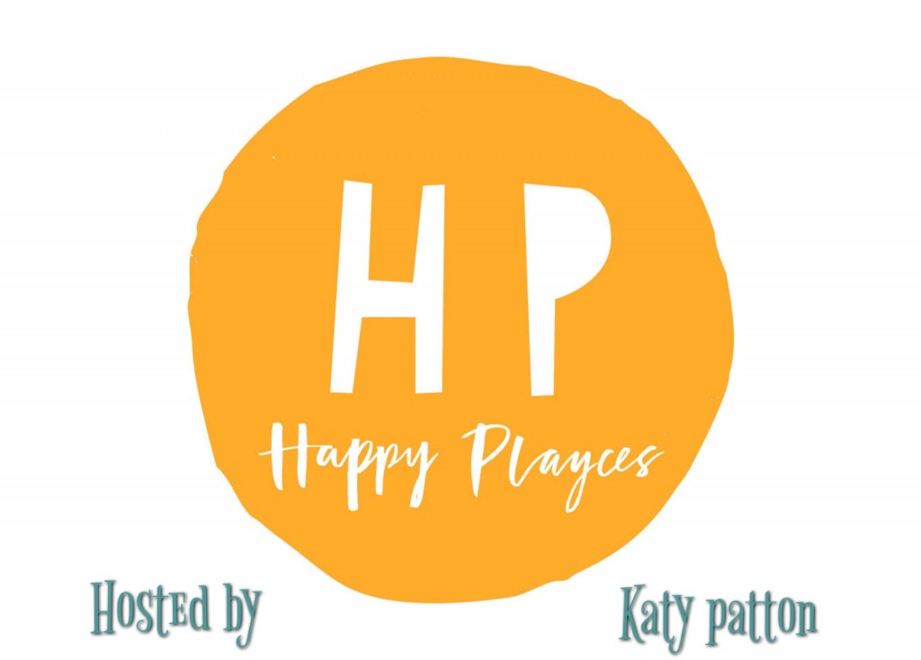 Happy Playce Podcast