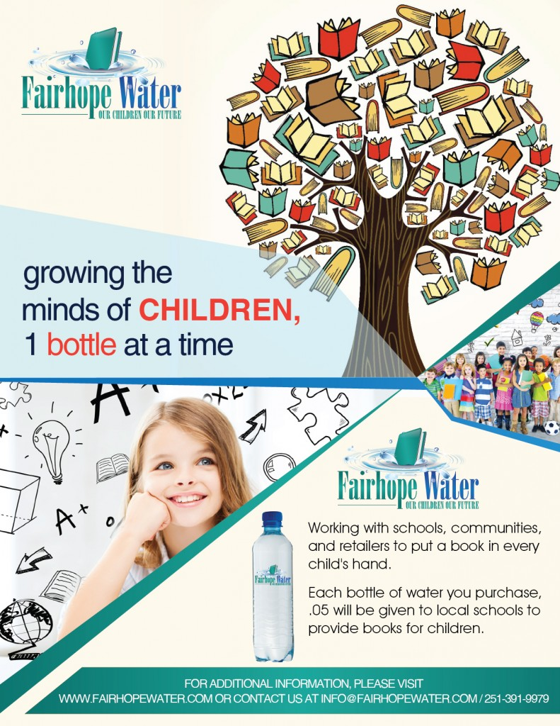 Fairhope Water_flyer_front_preview