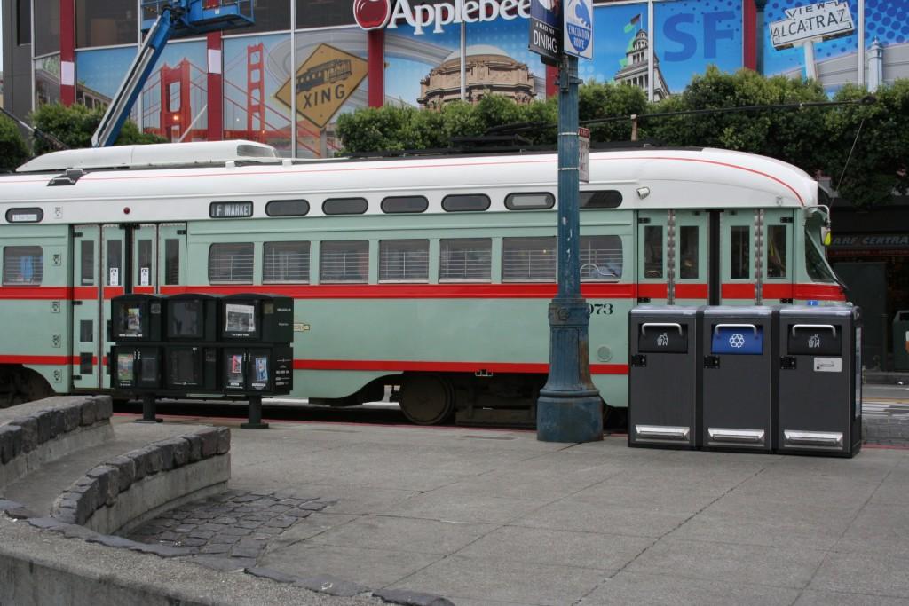 San Francisco 2016 011