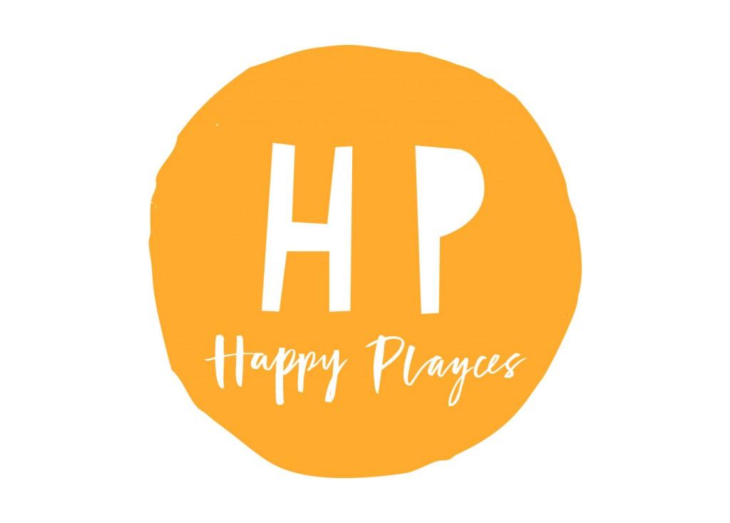 Happy Playces