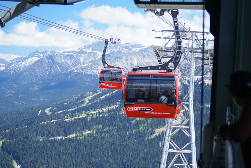 peak-to-peak-gondola-701815_960_720